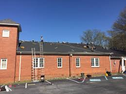 Guy Roofing Greenville Sc by Impact Roofing Spartanburg Sc Read Reviews Get A Bid Buildzoom