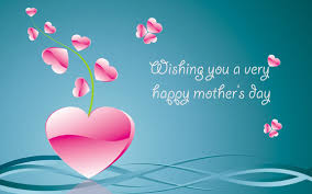 top 10 mothers day pictures messages happy mothers day 2016