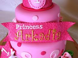 cake ideas for first birthday likable cake design ideas for