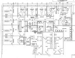 office design best office floor plan free office floor plan