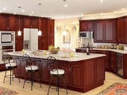 online kitchen cabinets canada rta kitchen cabinets miami fl online canada india inside rta