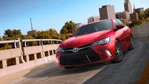 danh gia xe nissan altima 2015 top 10 xe bán chạy nhất thị trường mỹ tháng 1 2015 bán tải thắng thế