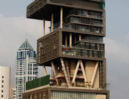 mukesh ambani home interior ambani s mumbai residence most expensive billionaire home