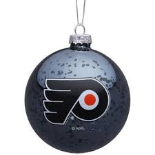 philadelphia flyers ornaments buy flyers ornaments at