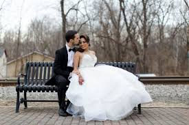 custom wedding fairfax wedding dresses reviews for dresses