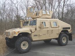 humvee replacement snafu jltv decision soon but what unit is it for