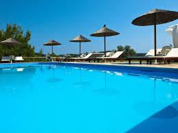 the margi hotel apartment margi house kolios greece booking com