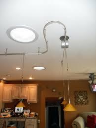 convert halogen track lighting to led halogen track lighting ing led or hton bay flex fixtures convert