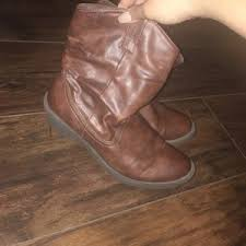 womens ankle boots at payless s eagle by payless shoes ankle boots booties
