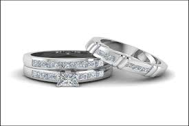 wedding rings for him and wedding rings set for him and evgplc