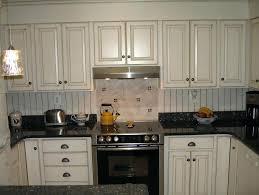 ikea kitchen cabinet doors only ikea replacement kitchen cabinet doors terrific replacing kitchen