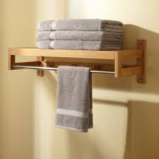 bathroom towel decor ideas home decorations