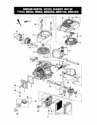 weed eater lawn mower parts diagrams weedeater 22 lawn mower