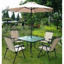 Walmart Patio Table And Chairs Patio Set Walmart New Walmart Patio Set Free Home Decor