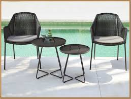 home decoration idea furniture stacking outdoor chairs style wicker home decorations