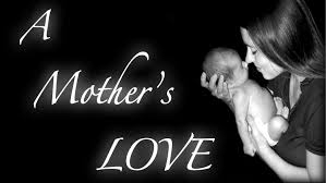 mother s mother s day song a mother s love gena hill lyric video youtube