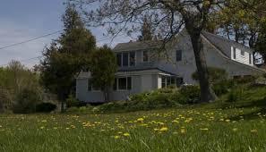 Rock Gardens Inn Rock Gardens Inn Reviews Sebasco Estates Maine Tripadvisor