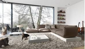 Living Room Without Rug Living Room Large Area Rugs And Large Living Room Area Rugs