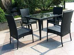 our stone dining table set stone dining room furniture nichols and dining roomfive piece rattan dining set for outdoor furnishings with square table and stone stone dining