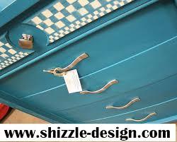 shizzle design portfolio