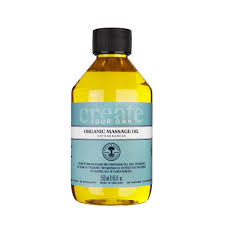 essential oils for fragrance ls create massage oil unscented neal s yard remedies