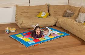 tappeti in gomma per bambini tappeto gioco per bambini e neonati opinioni prezzo e recensioni