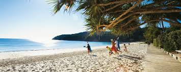 noosa holidays u0026 package deals virgin australia