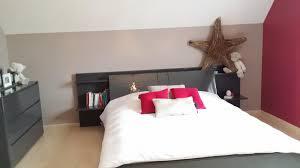 chambre grise et taupe chambre deco chambre gris taupe deco chambre gris taupe deco