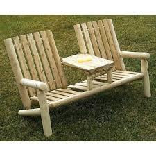 contemporary outdoor furniture miami contemporary patio furniture