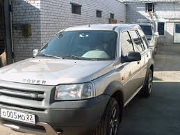 1999 land rover freelander for sale 2000cc diesel manual for sale