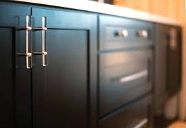 Where Can I Buy Kitchen Cabinet Doors Only Kitchen Cabinet Doors Only White Medium Size Of Kitchen Cabinet