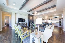 drees homes at the canals at grand park frisco 2 25 cash