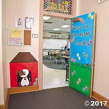 door decoration ideas classroom door decorations