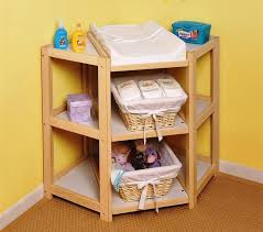 Delta Changing Table Espresso Delta Eclipse Changing Table Espresso Frantasia Home Ideas