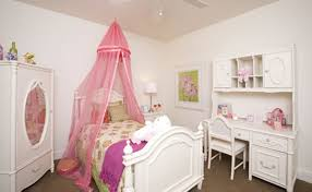 princess bedroom decorating ideas toddler princess bedroom ideas fresh bedrooms decor ideas