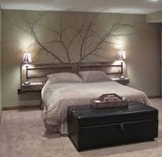 love love love this headboard can even make drawers on each