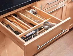 100 kitchen drawer organizer ikea cool kitchen drawer