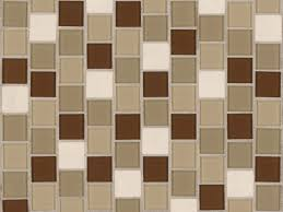 kitchen 35 excellent wall tile designs for kitchens 71 in