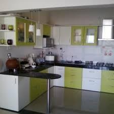Indian Style Kitchen Design Kitchen Design India Interiors Kitchen Design Ideas