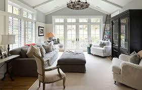 Interior Design San Francisco by Darci Reimund Designs Interior Design San Francisco Bay Area