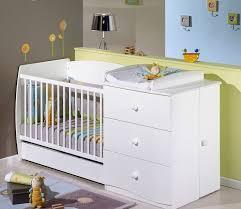 cadre photo chambre bébé incroyable cadre chambre bébé modèle accueil galerie image et
