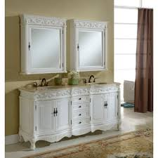 Heritage Bathroom Vanity by Drexel Heritage Compositions Vanity Free Shipping Today