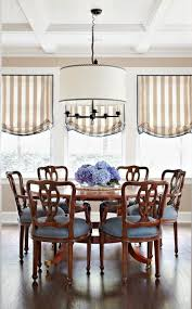 decorating dining room 30 dining room decorating styles midwest living