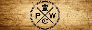 philadelphia woodcraft company