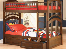 kids beds small bedroom idea wonderful cool bed ideas for