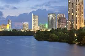 Austin Convention Center Floor Plan by Downtown Austin Apartments For Rent Windsor On The Lake