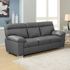 leather sofa outlet stores leather sofa outlet