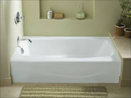 kohler bathroom designs bathroom cozy bathtub with graff faucets and kohler devonshire