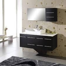 modern bathroom vanities for less bathroom luxury modern bathrooms bathroom vanity dimensions wall