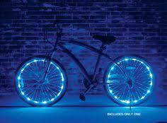 Monkey Bike Lights Monkey Bike Light So Cool Want Need Love Pinterest